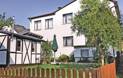 Photo for 2 bedroom accommodation in Herschdorf
