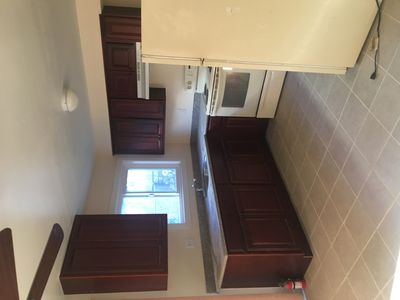 Photo for 2bed/1bath for rent $2,600.