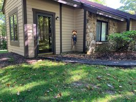 Photo for 4BR Townhome Vacation Rental in Somerset, Pennsylvania