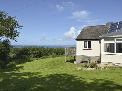 Photo for 2 bedroom accommodation in Broad Haven, near Haverfordwest