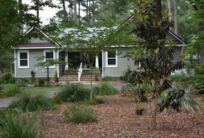 Photo for 1BR Guest House Vacation Rental in Blackshear, Georgia