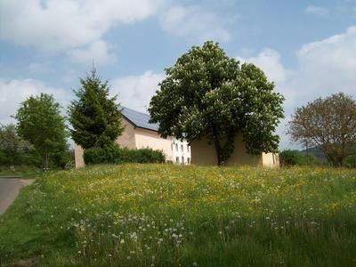Photo for Holiday home Lierfeld for 4 - 9 persons with 4 bedrooms - Holiday home