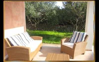 Photo for 2BR House Vacation Rental in Tanaunella