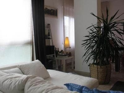 Photo for Modern, charming, comfortable, apartment ample 150 m² with air conditioning