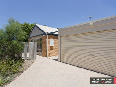 Photo for 6 Boronia Court Cowes