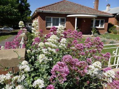 Photo for 3BR House Vacation Rental in Orange, NSW