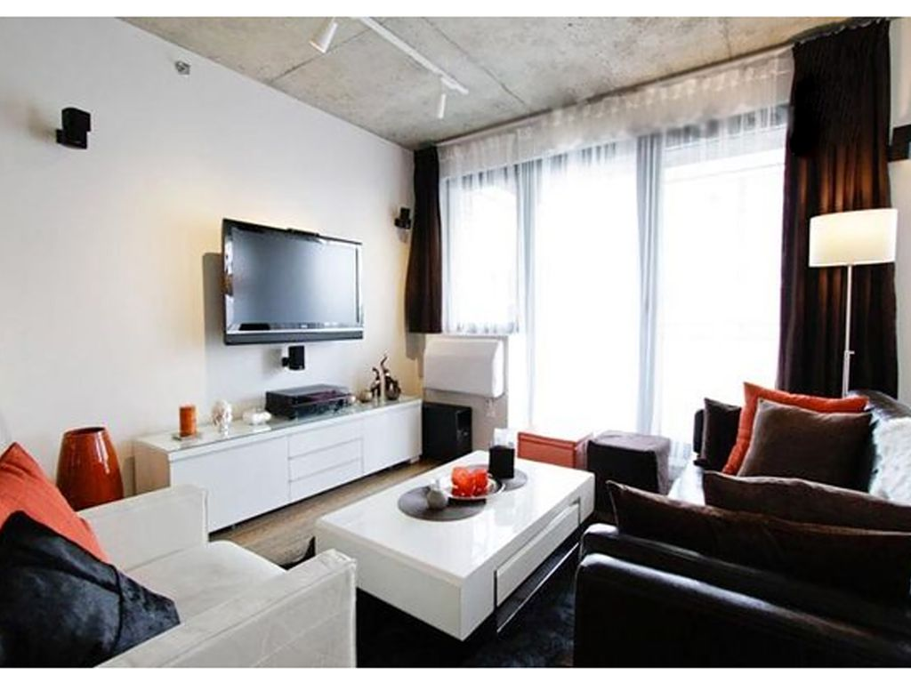Luxury Executive Suite Fully Furnished Near... - VRBO