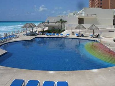 Photo for Quality Cancun Condo Rental Within Your Vacation Budget?