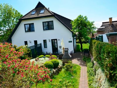 Photo for Holiday home for 8 guests with 104m² in Groß Zicker (20591)