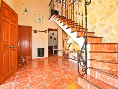 Photo for 3BR Apartment Vacation Rental in Alcúdia, Illes Balears