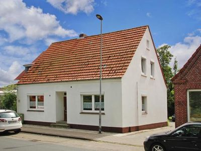 Photo for Holiday flat, Carolinensiel  in Ostfriesland - 2 persons, 1 bedroom