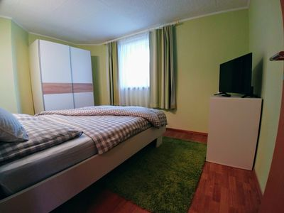 Photo for Small apartment Pula