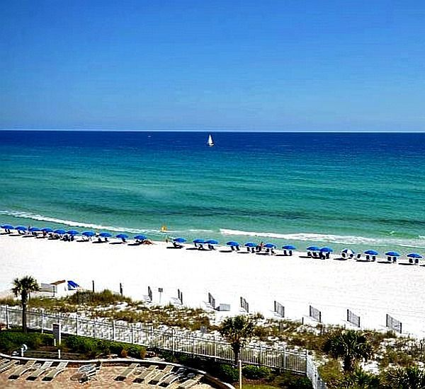 Panhandle Beach House Rentals: 20 PERCENT OFF AUGUST, BOOK TODAY AND FREE BEACH CHAIRS