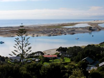 Photo for Mangawhai Heads Breathtaking Views