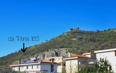 Photo for Bed and Breakfast da Titina 153