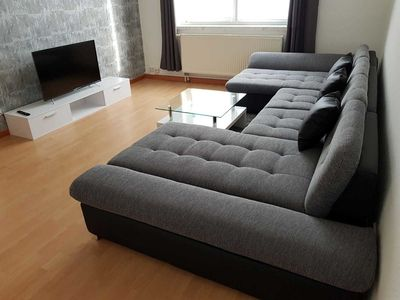 Photo for Apartment / app. for 5 guests with 66m² in Cottbus (118201)