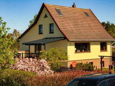 Photo for Apartment in Stahlbrode - Apartment