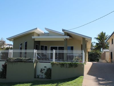 Photo for 4BR House Vacation Rental in Emu Park, QLD