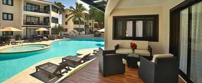 Photo for The Royal Suites at Lifestyle Holidays Vacation Resort