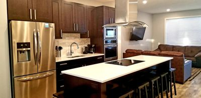 Photo for 3BR House Vacation Rental in Regina, SK