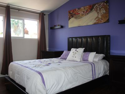Photo for Comicon - Condo Available in Gaslamp (Downtown)
