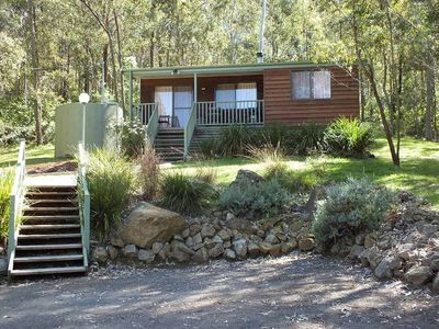 Photo for Cottages On Mount View - Cottage 1