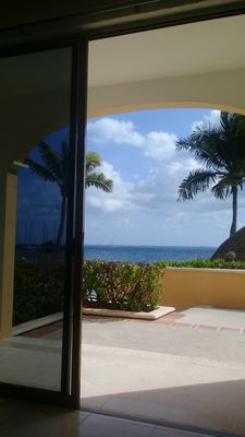 Photo for From your door enjoy the sun and the beach 118