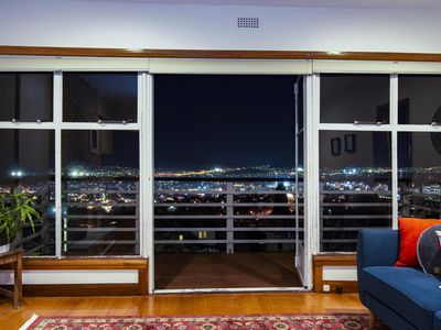 Photo for 2 Bedroom House - Gorgeous Views