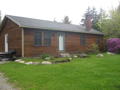 Photo for Family/ PET Friendly Home on Beautiful Mount Desert Island