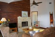 Relax and unwind in this open 3 Bedroom Home with gorgeous Hill Country View
