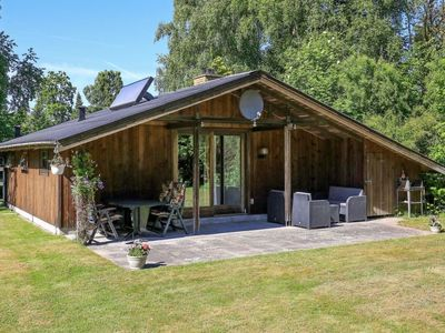 Photo for Vacation home Marielyst in Idestrup - 6 persons, 3 bedrooms