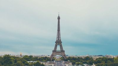 Photo for STUDIO, A STONES THROW FROM EIFFEL