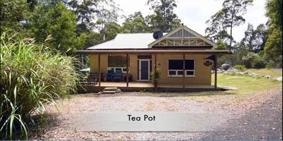 Photo for Teapot Bed and Breakfast