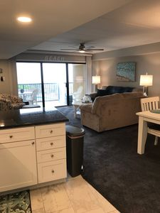 Photo for DAILY ACTIVITIES INCLUDED!!!  POOL & OCEAN VIEWS  !!!!