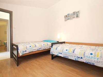 Photo for Lovely holiday home in Medulin 15970