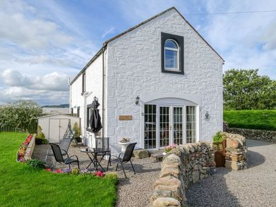 Photo for 3 bedroom accommodation in Irongray, near Dumfries