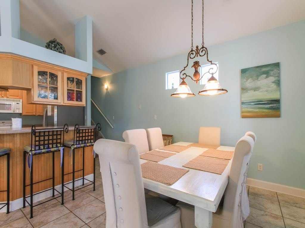 5 Bedroom Home PERFECT for your 2018 FAMILY BEACH GETAWAY! BOOK NOW!
