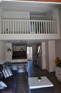 Photo for NICE DUPLEX CLOSE TO THE BEACH