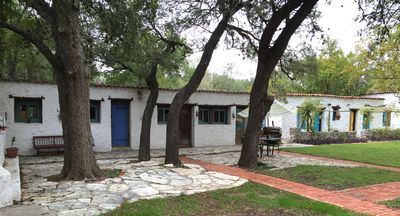 Photo for Casa Lejana of helotes - (Casita 1)