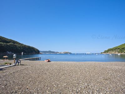 Photo for 2BR Apartment Vacation Rental in RIO ELBA