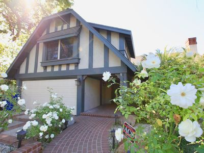 Photo for Beautiful House in Brentwood