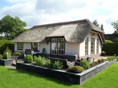 Photo for 3BR House Vacation Rental in ERMELO
