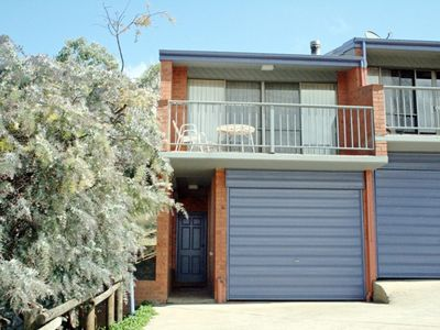 Photo for Snowbird 1 - Jindabyne Townhouse