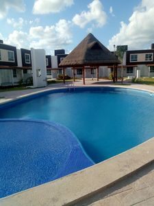 Photo for Paradise House Cancun Mex.