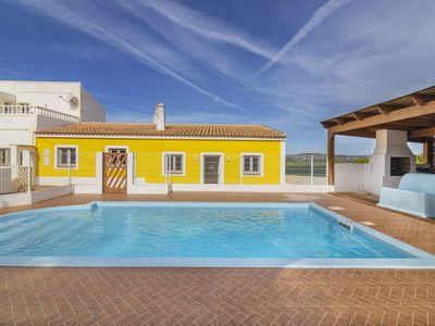 Photo for Aivados e Fontes Holiday Home, Sleeps 6 with Pool and Free WiFi