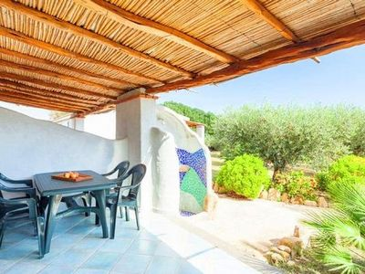 Photo for Holiday apartment Orosei for 2 - 6 persons with 2 bedrooms - Holiday house