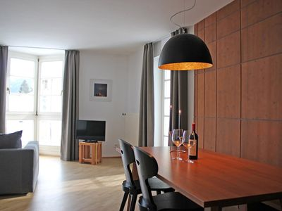 Photo for 2BR Apartment Vacation Rental in Innichen