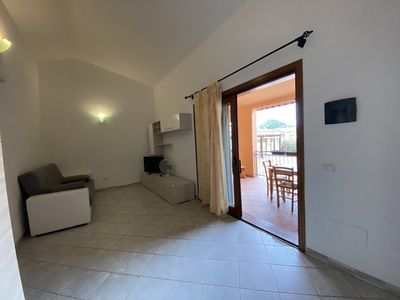 Photo for Comfortable apartment just 100 m from the center