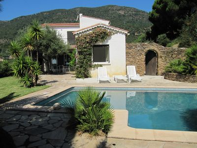 Photo for 3BR House Vacation Rental in Cavalaire-sur-Mer, Provence-Alpes-Côte d'Azur