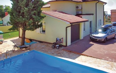 Photo for 3BR House Vacation Rental in Brnobici